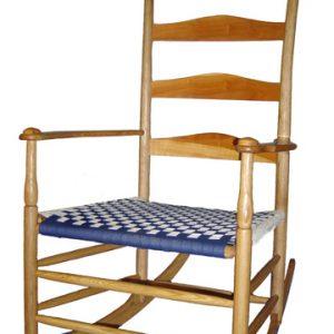 rocking-chair-prod-image