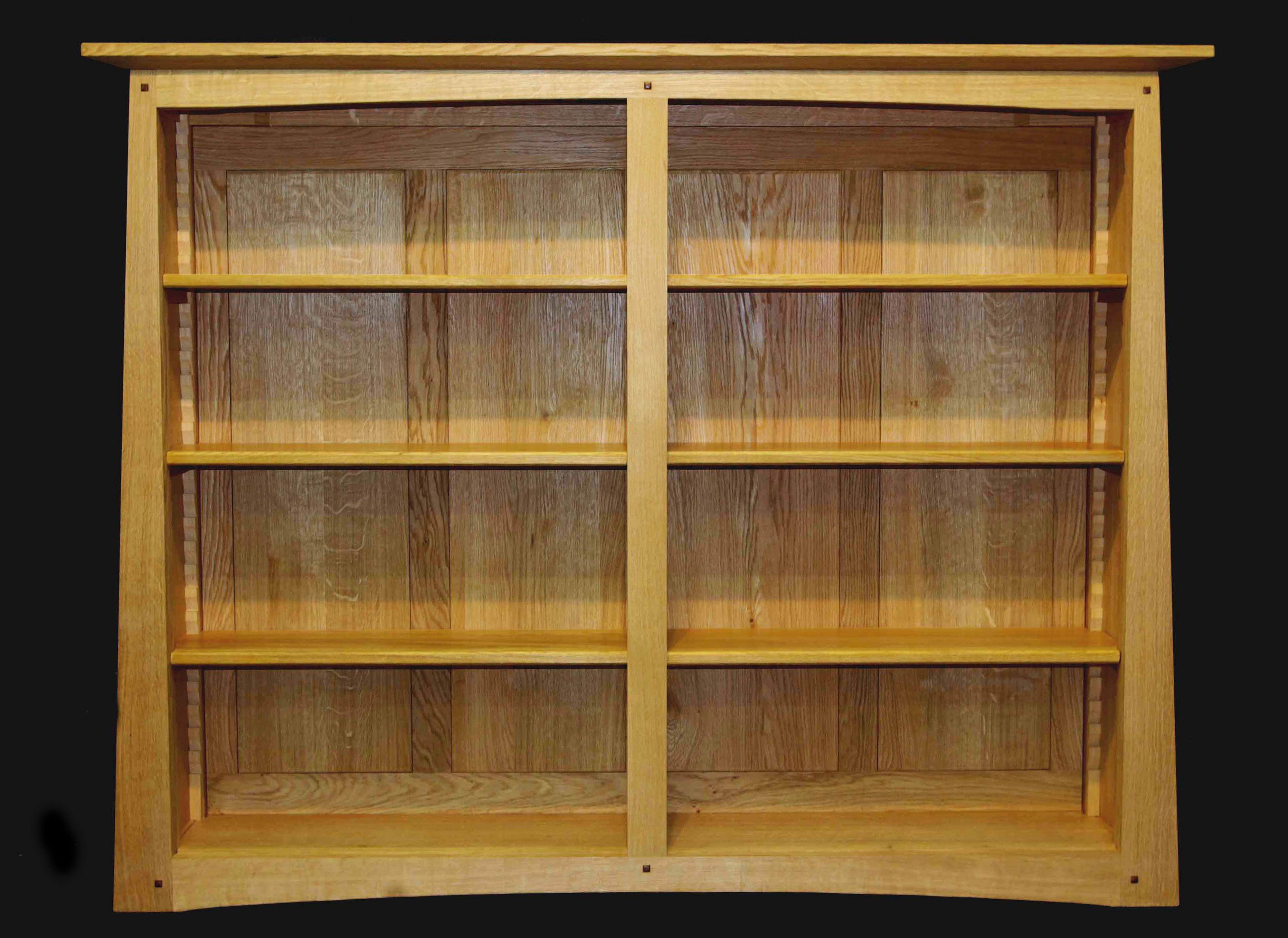 Bookcase  Nouvel Observateur
