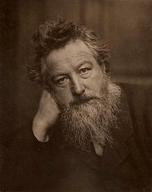 william_morris_age_532