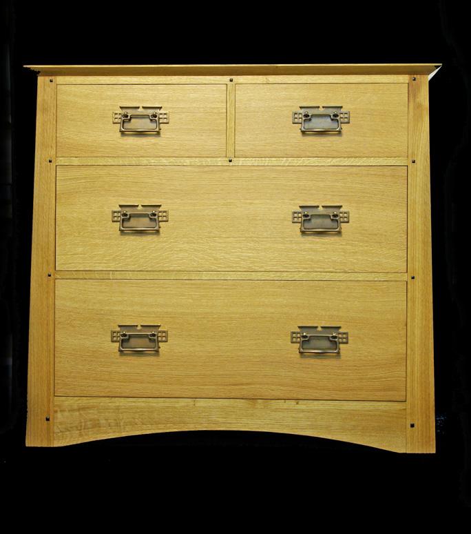 meubles artisanal